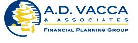 A.D. Vacca and Associates in Hamilton, Ontario