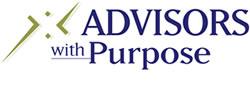 Advisors with Purpose