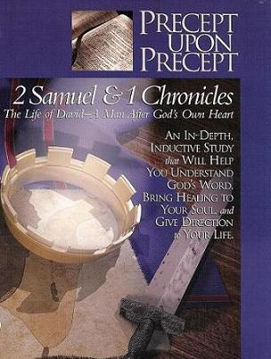 Samuel PUP - Part 2